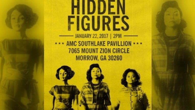Hidden Figures_1485017016504.jpg