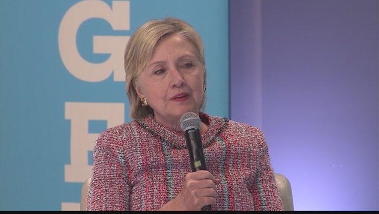 Hillary_Clinton_Town_Hall_0_20160629051248-407068