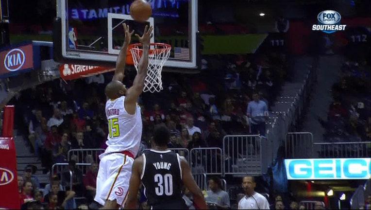 Horford Leads Hawks over Nets_1446698098096.jpg