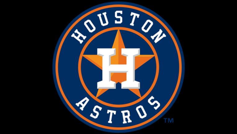 8c5c791c-Houston_Astros_2014_Logo_MLB_Major_League_Baseball_1280x720_1465189022663-408795.png