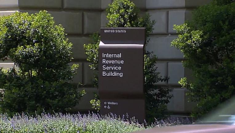 6ac37cef-IRS Internal Revenue Service generic_00.01.11.09_1493162826777.png