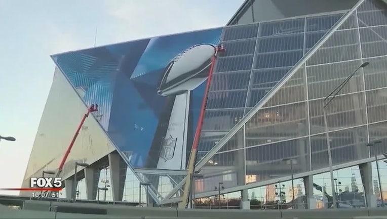 Impact_of_shutdown_on_Super_Bowl_LIII_0_20190119052744