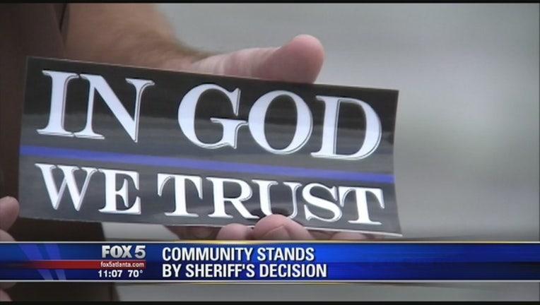 In_God_We_Trust_0_20150930044110
