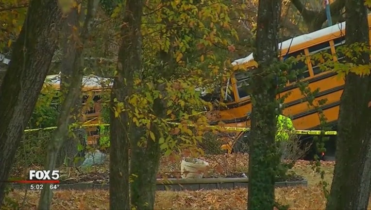 87242f72-Investigation_in_Chattanooga_bus_crash_0_20161123011334