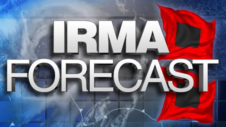 7023cc57-Irma_Forecast_16x9_1505079083986.png