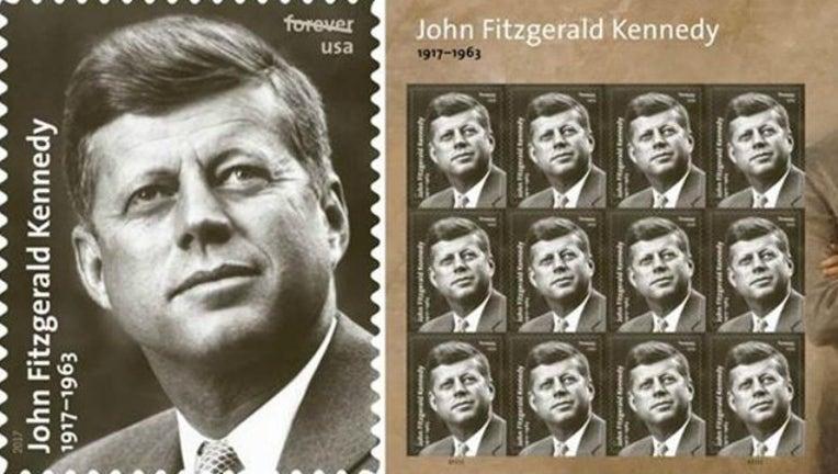 36b169fe-JFK stamp_1487517240539.jpg