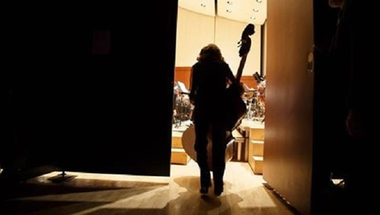 5dcf6dfa-Jane Little an Atlanta Symphony Orchestra bassist_1463441177934.jpg