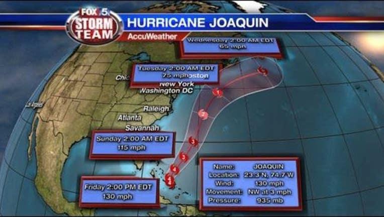 f9cef9fd-Hurricane Joaquin Friday morning