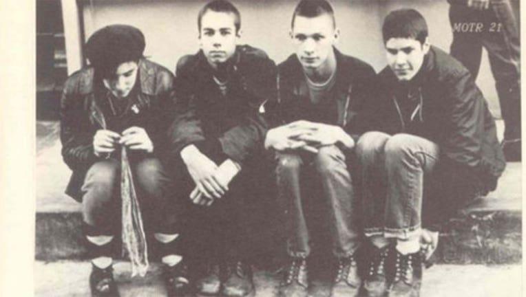 fc1e5931-Beastie Boys Founding Member John Berry-402970