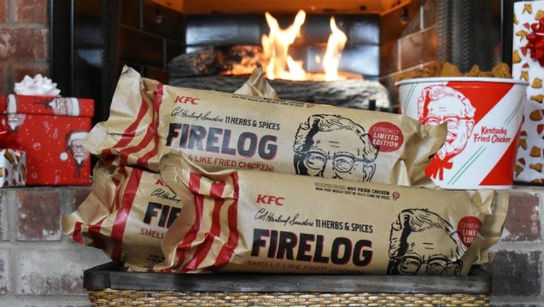 WTTG KFC Firelog 121318-401720.jpg