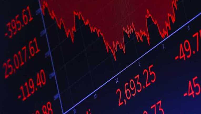 309899b4-KSAZ Tech stocks drop 112018_1542734264028.jpg-408200.jpg
