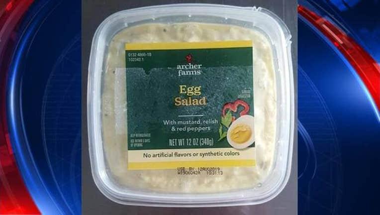 42d68e8f-KSAZ egg salad recall_1563737157375.jpg-408200.jpg