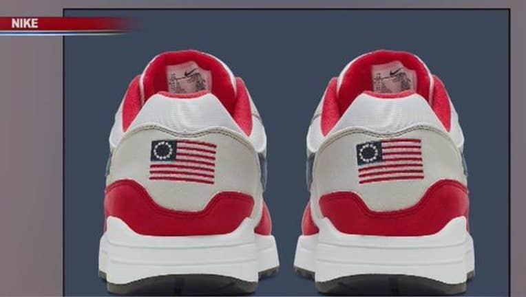 f10f1e53-KSAZ nike betsy ross shoes_1562082005787.jpg-408200.jpg