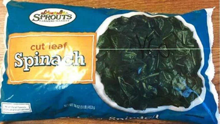 3105b54a-KSAZ sprouts spinach recall_1560869110535.jpg-408200.jpg