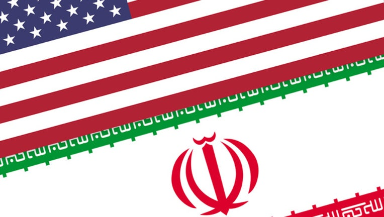 KSAZ usa iran flags 052219_1558564651557.jpg-408200.jpg