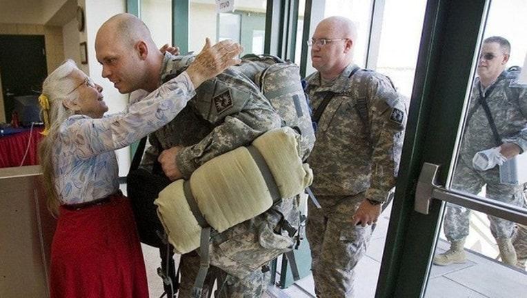 KTBC Fort Hood hug lady_1559756238112.jpg-407693.jpg