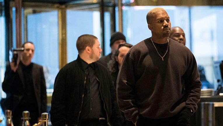 Kanye_1525210788292-403440.jpg