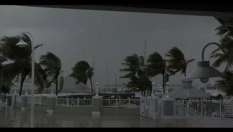 983cdefc-Key West_1504998816445-402429.JPG