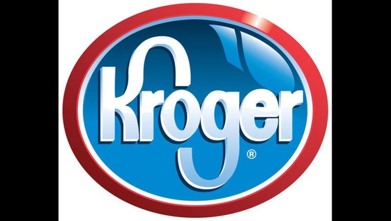 Kroger Co Logo_1443798714233