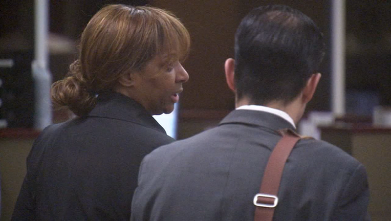 LV COBB SURGEON INDICTED 10P_00.00.02.22_1454038014793.png