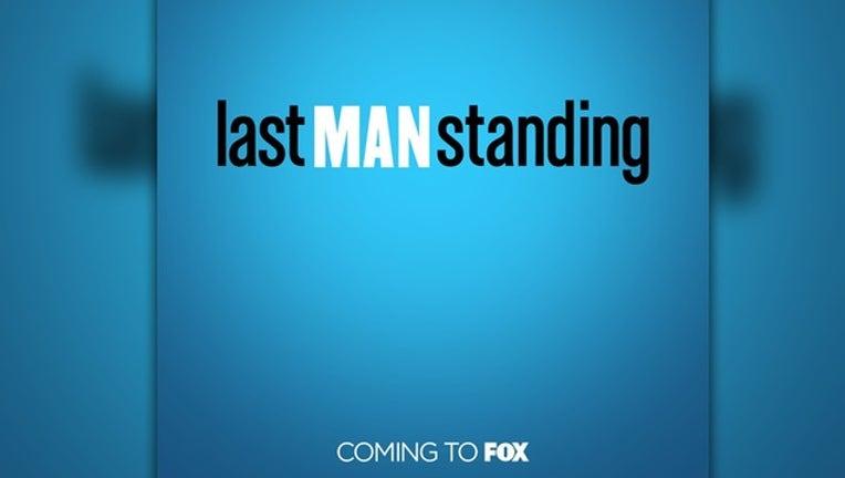 9387c835-Last man standing_1526085007024.png-409650.jpg