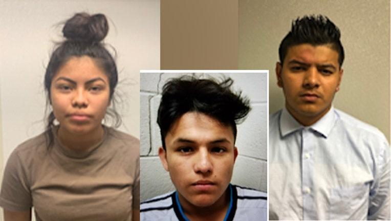 5197efa0-HANDOUT PG homicide suspects 051619-401720