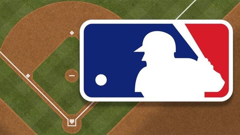 MLB-baseball-402429.jpg