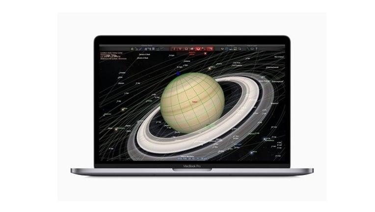 Macbook Air - New_1562698333751.jpg-405538.jpg