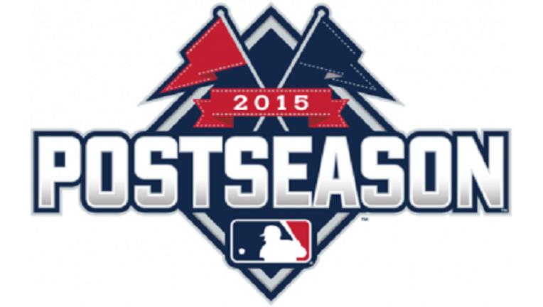 bf192f16-Major League Baseball Postseason_1444788040971.png