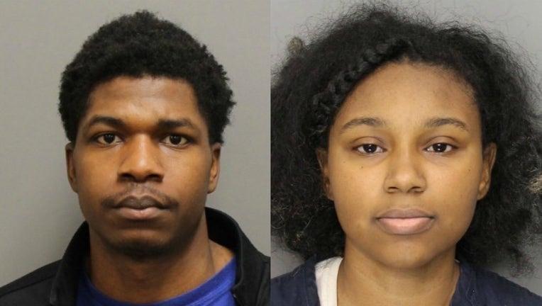 Marietta couple arrested_1487091637995.jpg