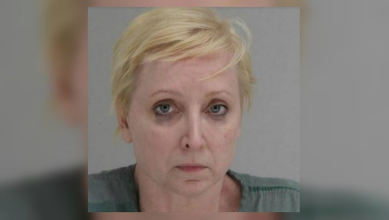 c7d0edff-Mary Harrison accused of killing husband who was beating the cat-404023