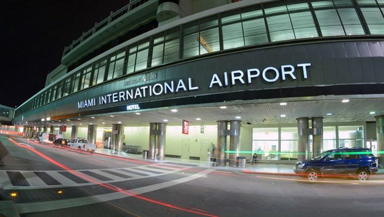 21a3d4fe-MiamiInternationalAirport_1504839966945-401720.jpg