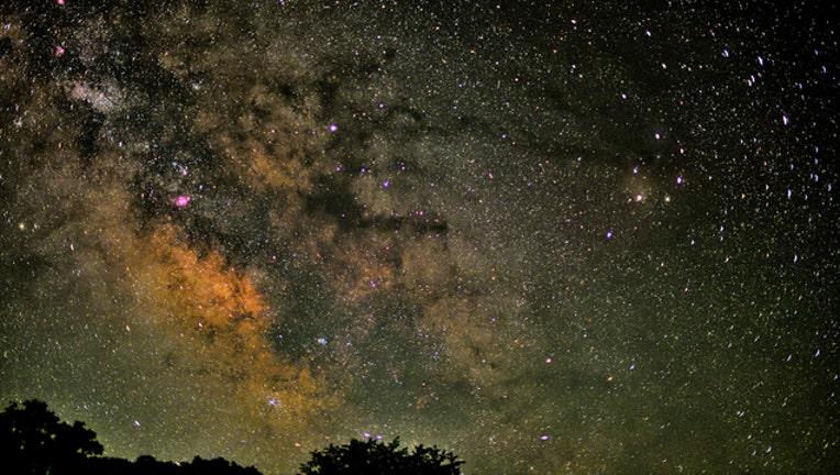 5684ce4d-Milky-Way-galaxy-universe-space-stars_1498767478836-402429.jpg