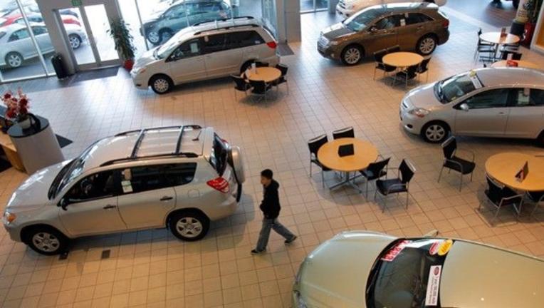 de41c5a2-Millennials change the way we shop for cars