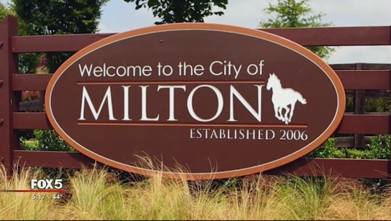 Milton_welcome_sign_0_20161208231053