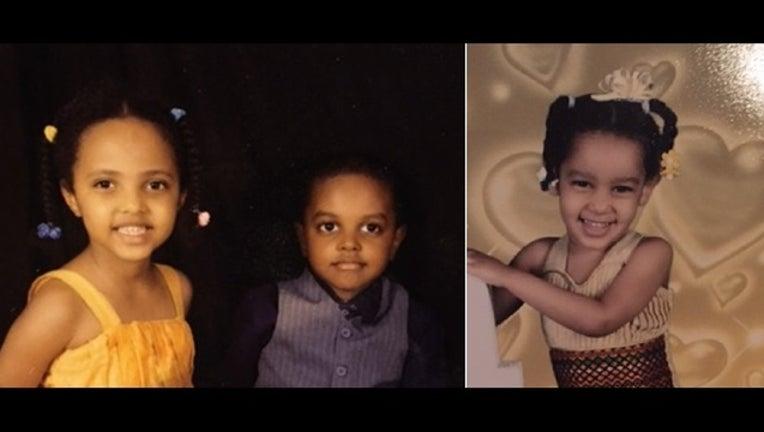 4caaa857-Missing Clarkston Children
