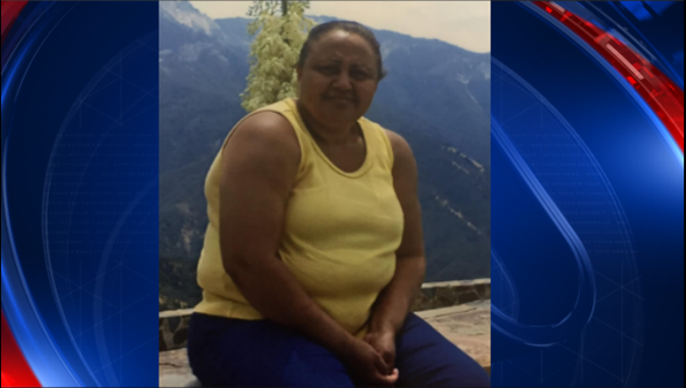 ff9c7662-Missing woman_1501427451442.PNG