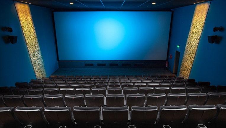 d5207423-Movie Theater_1502848507713-401720.jpg