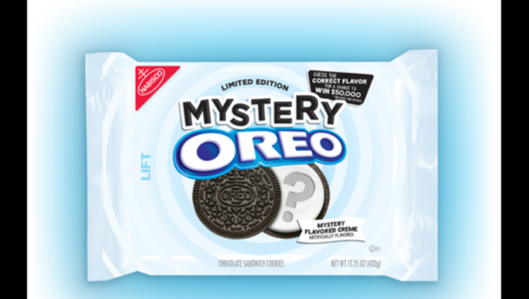 285c3db8-Mystery Oreo_1507657692014-407068.PNG