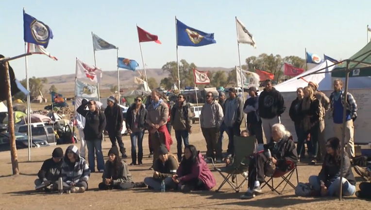 ND_PIPELINE_PROTEST__VO___NNS101116045811PPT002.mp4_00.00.34.19_1476389510481.png