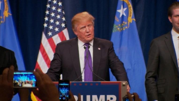 NV - Donald Trump_1456293177516.jpg