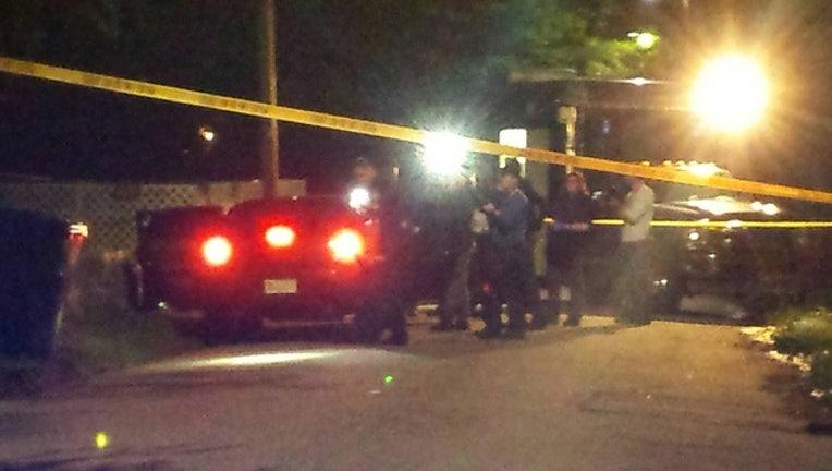 fce62fba-NW Atlanta Murder