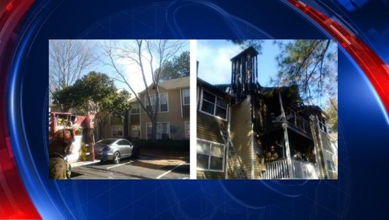 14ddd6d1-Norcross apartment fire_1488673750463.jpg