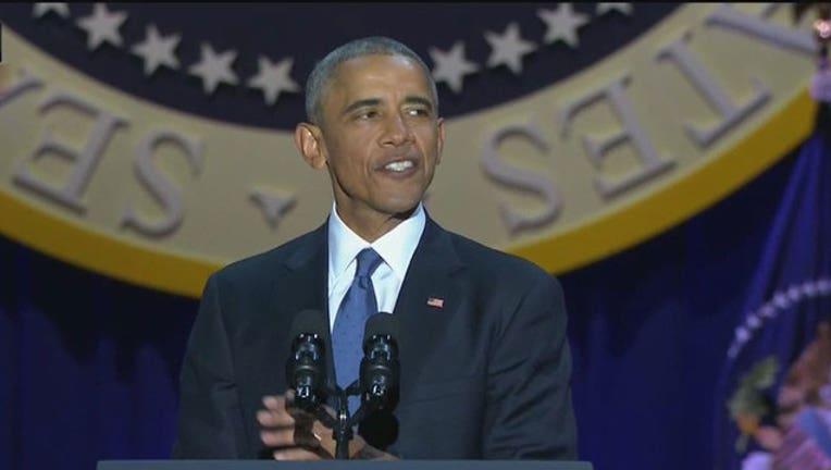 Obama-chicago-7_1484102222639-65880.jpg
