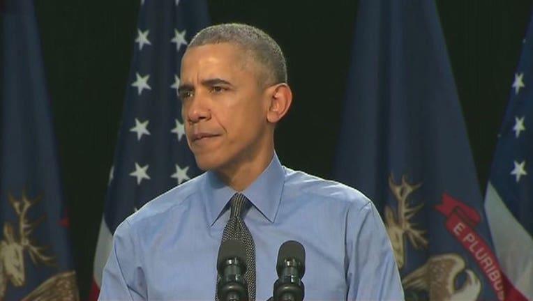 Obama-in-Flint-2_1462393881308-65880.jpg
