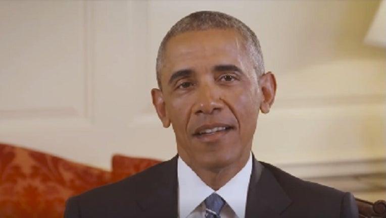 af9f3f37-Obama Endorses Hillary_1465499305196-401096.jpg