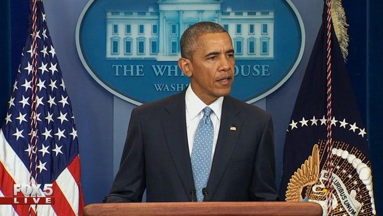 Obama on Baton Rouge Police Shooting_1468791327409.jpg