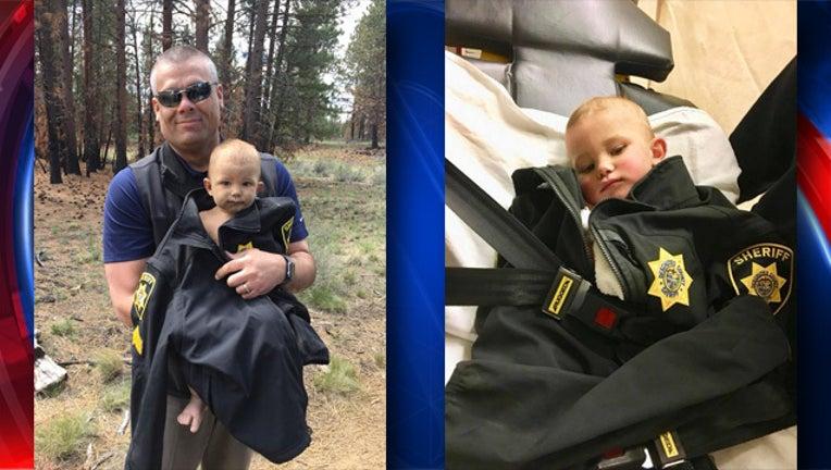 fe54b762-Oregon infant Bradley Thomas_1526149133580.jpg-407693.jpg
