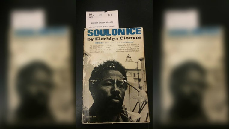 31e72bd9-Overdue book image courtesy San Francisco Library-404023