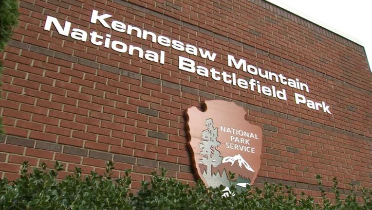 Kennesaw Mountain National Battlefield_WAGA2fe6_146.mxf_00.00.12.24_1470737749843.png